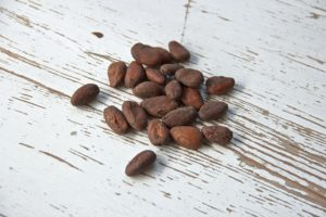 cocoa bean_ stock photo_COMPRESSED